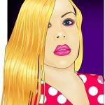 blonde_by_da_wolf